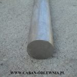 Cast grey iron bar Europe producer